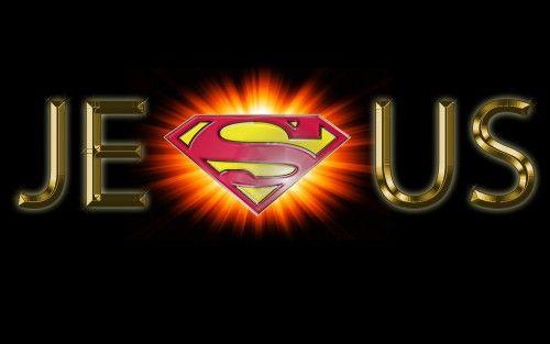 Fotolog de juankacosta - Foto - Mi Super Héroe: Mi Super Héroe